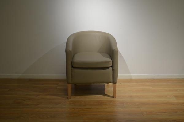 Est Tub Chair X4