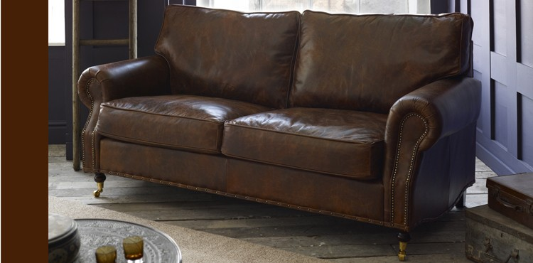 chesterfield sofas manchester 28 images chesterfield. Black Bedroom Furniture Sets. Home Design Ideas