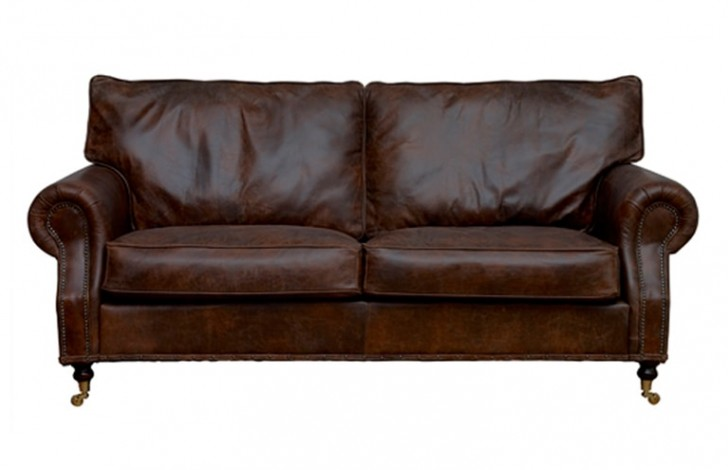 Dfs Two Seater Sofa Images Chesterfield Ebay