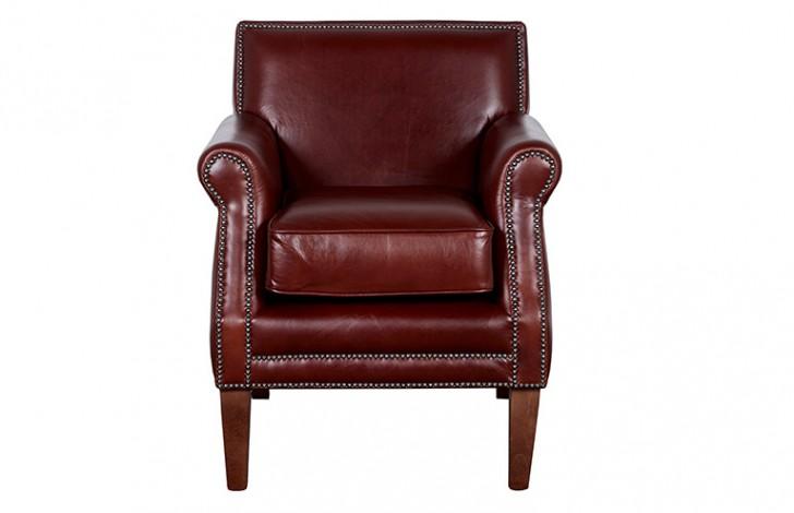 Limewood Chair