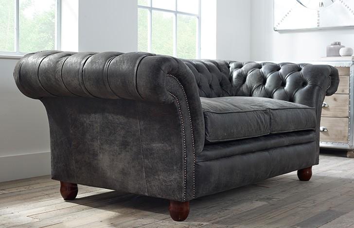 European Sofa Sleeper Images