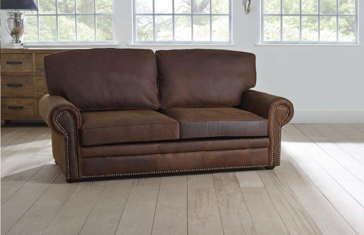 Hamilton Traditional Sofa