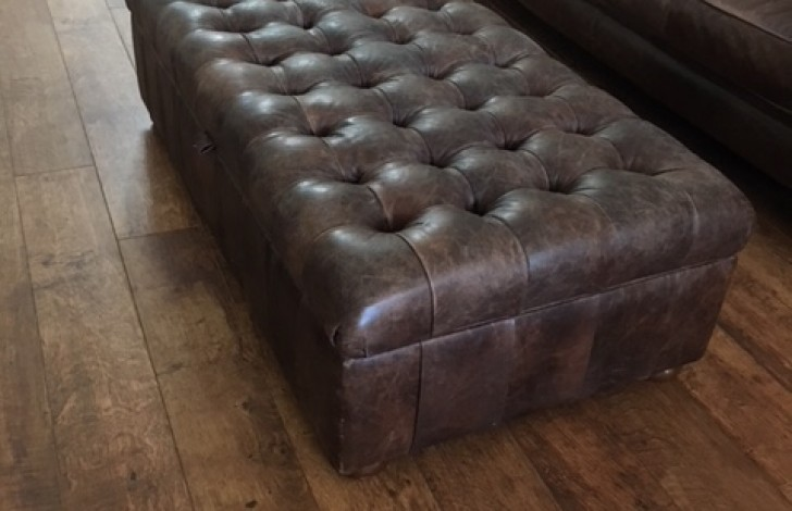Set of Vintage Truffle furniture - Suite - Truffle