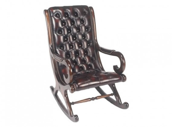 rocker chair traditional rocking chair