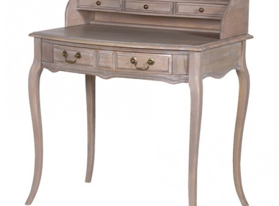 Belfort Ladies Writing Desk