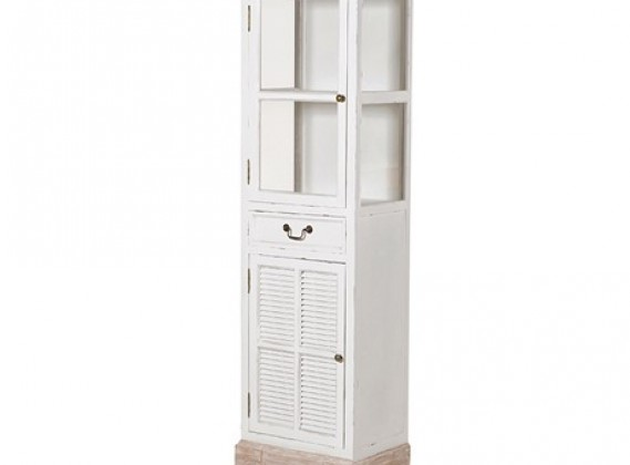 Grosvenor Bathroom Cabinet