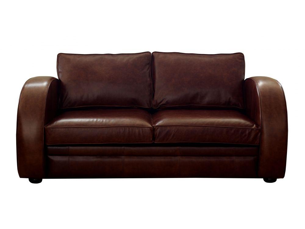 Astoria Leather Sofa Leather Sofas