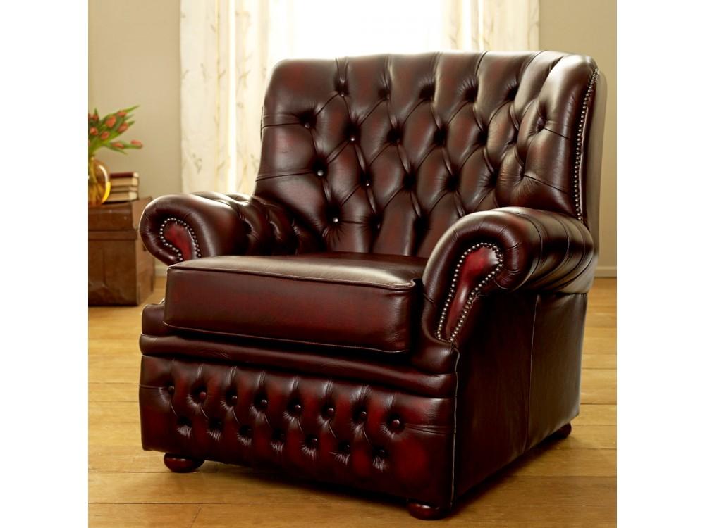 Sofa Ideas Leather Chesterfield