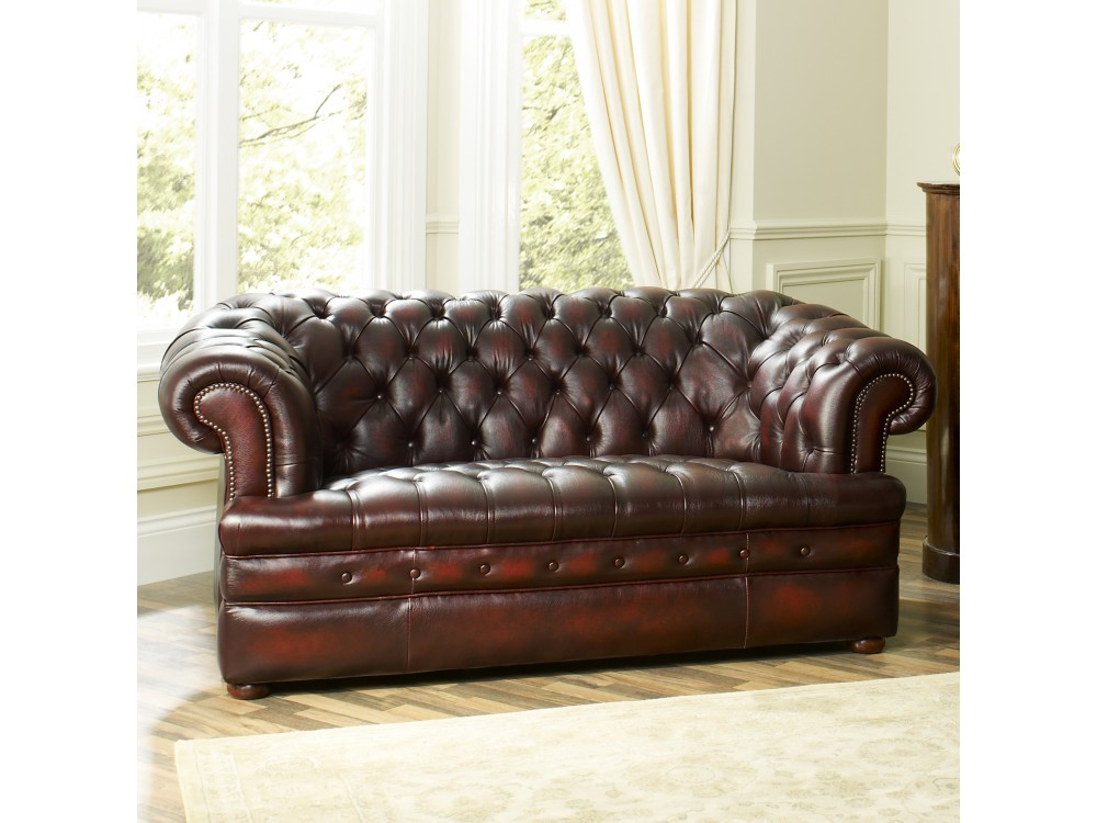 Black Leather Chesterfield Sofa 2017 2018 Best Cars Reviews