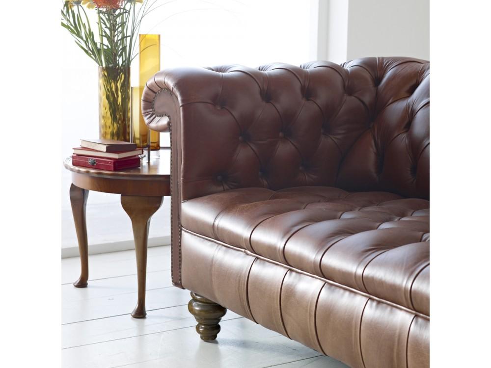 Vintage Chesterfield Sofa Berwick Chesterfield Sofas