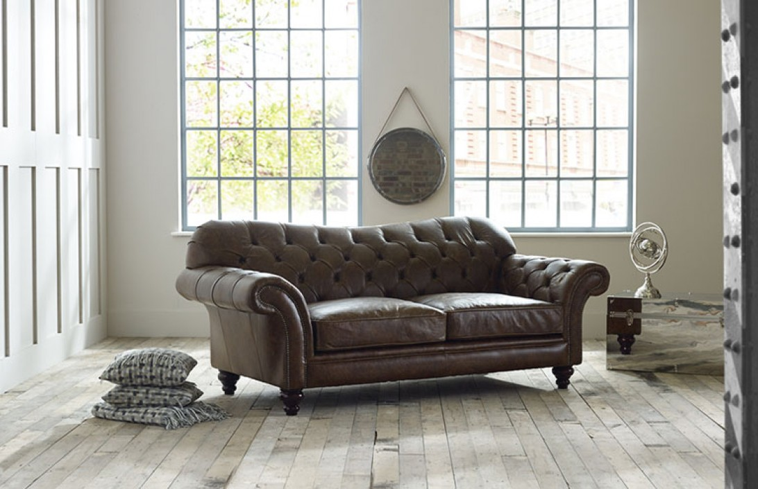 chesterfield furniture history. Chesterfield Furniture History