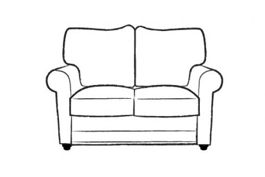2.5 Seater SB