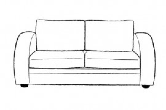 3.5 Seater SB
