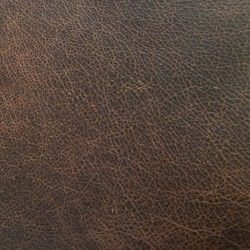 Dune Coffee (Full Grain Leather)