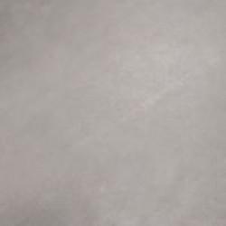 Elephant (Grey) (Lacotte)