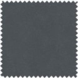 Graphite (Fabric) (Cambio)