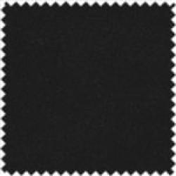 Cambio Jet (Fabric) ()
