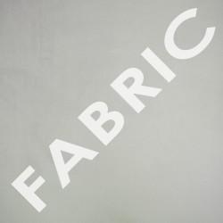 Cambio Silver (Fabric) ()