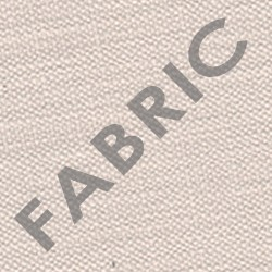 Harbour Linen (Fabric)