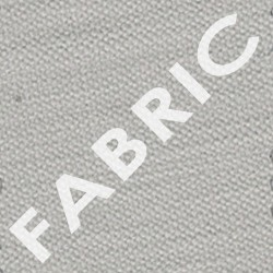 Harbour Silver (Fabric)