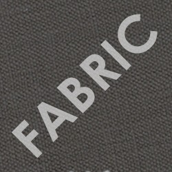 Harbour Slate (Fabric)