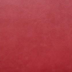 Bespoke Red ()