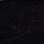 Raven Black (Matera)