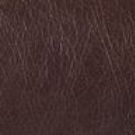 Dark Brown (Saloon)