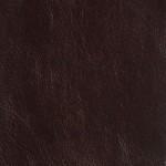 Dark Brown (Old English)
