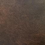 Dune Coffee (Full Grain Leather)