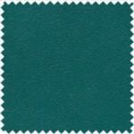 Plush Mallard (Fabric) ()