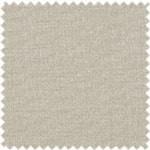 Harbour Linen (Fabric) ()