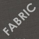 Harbour Slate (Fabric) ()