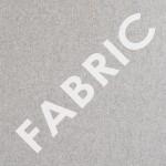 Amatheon Lead (Fabric) ()