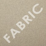 Amatheon Linen (Fabric) ()