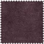 Lovely Aubergine (Fabric) ()