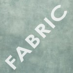 Lovely Powder (Fabric) ()