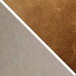 Moon Wool/Santa Fe Spice ()