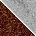 leather fabric mix a ()