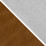 leather fabric g ()