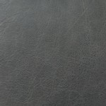Light Grey (Amalfi)
