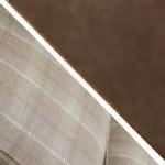 De Ja Vu Holster + Moon Wool LF Mix ()