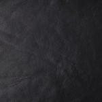 Black (Old English)