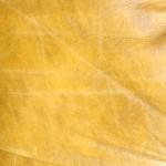 Vintage Mustard ()