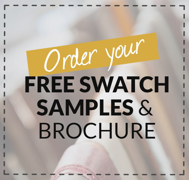 Order a Swatch
