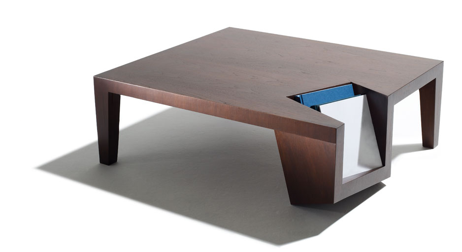 Glorious Coffee Tables For Your Living Room