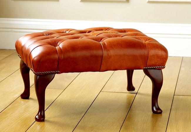 queen-anne-chesterfield-footstool