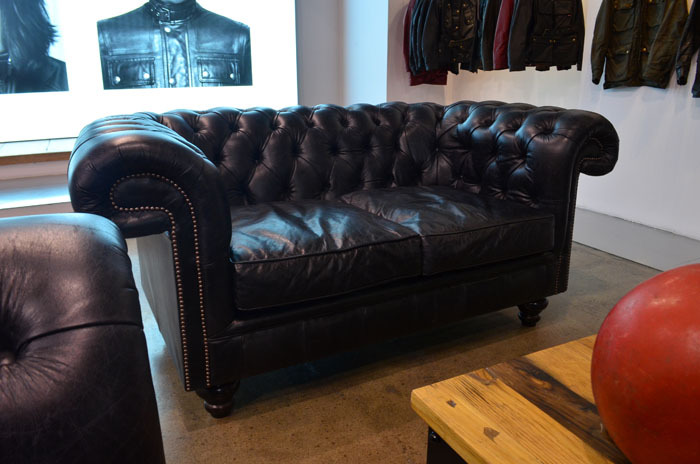 paxton-black-leather-chesterfield